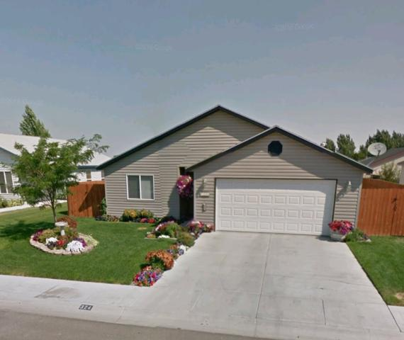 324 W Ave K, Jerome, ID 83338 (MLS #98684574) :: Jeremy Orton Real Estate Group