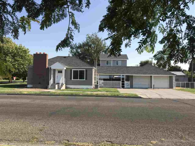 1600 Burton Ave, Burley, ID 83318 (MLS #98684600) :: Jeremy Orton Real Estate Group
