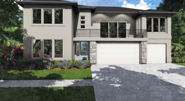 11291 W Orion Greens St, Boise, ID 83709 (MLS #98684626) :: Boise River Realty
