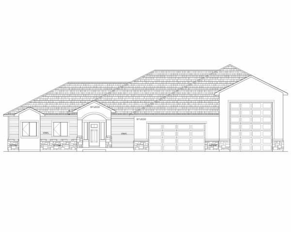 TBD Enchanted Pine Ct., Caldwell, ID 83607 (MLS #98684660) :: Broker Ben & Co.