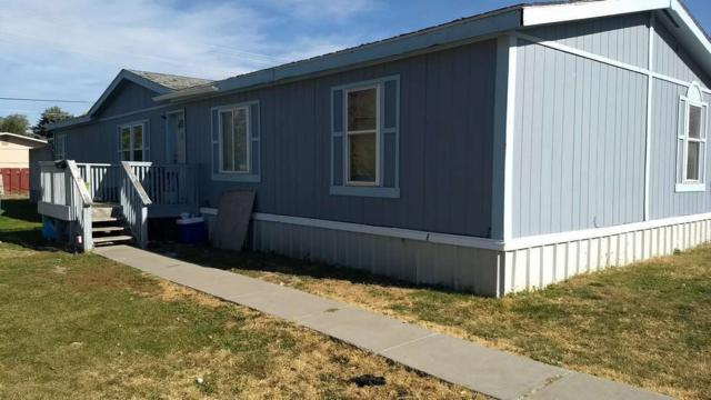 712 Birch St S Plus 4 More, Jerome, ID 83338 (MLS #98684681) :: Jeremy Orton Real Estate Group