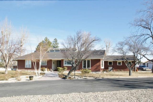 3236 Addison, Twin Falls, ID 83301 (MLS #98684706) :: Jeremy Orton Real Estate Group
