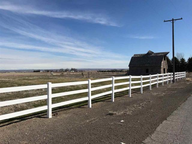 1852 E 3900 N, Buhl, ID 83301 (MLS #98684718) :: Broker Ben & Co.