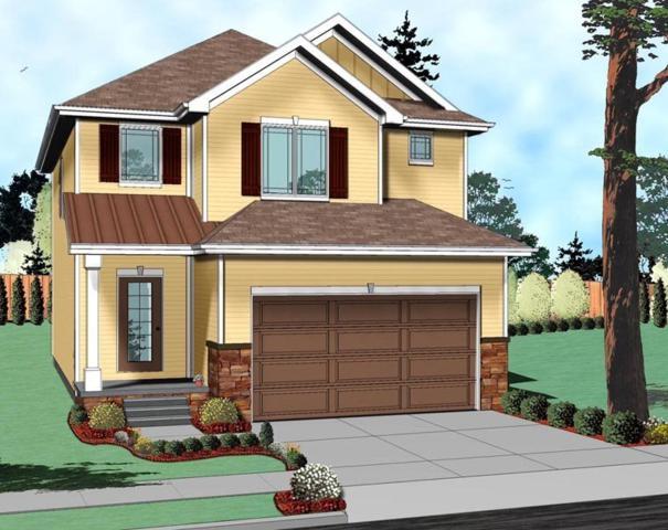 TBD123 Izabella Pl, Nampa, ID 83651 (MLS #98684753) :: Jon Gosche Real Estate, LLC