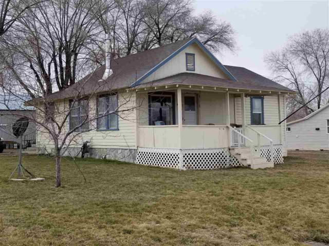 329 7th Ave S, Buhl, ID 83301 (MLS #98684773) :: Jon Gosche Real Estate, LLC