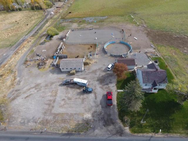 4274 N 1400 E, Buhl, ID 83316 (MLS #98684790) :: Jeremy Orton Real Estate Group