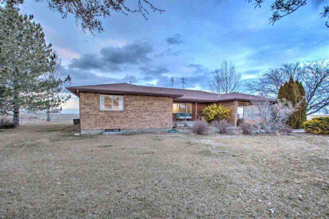 2328 E 3600 N, Filer, ID 83328 (MLS #98684798) :: Jeremy Orton Real Estate Group