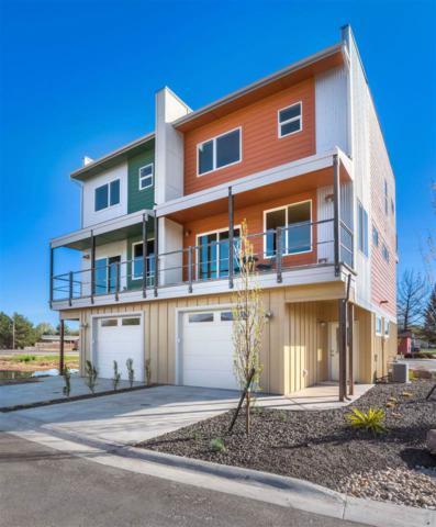 4076 N Adams Street, Garden City, ID 83714 (MLS #98684835) :: Broker Ben & Co.