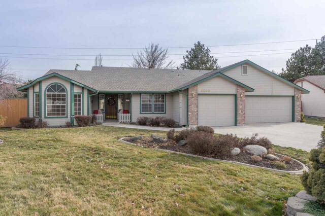 8609 W Ringbill Ct., Garden City, ID 83714 (MLS #98684885) :: Boise River Realty