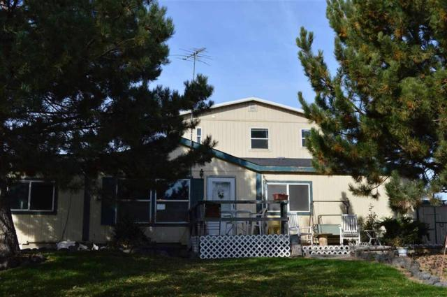 227 S 400 W, Jerome, ID 83338 (MLS #98684945) :: Jeremy Orton Real Estate Group