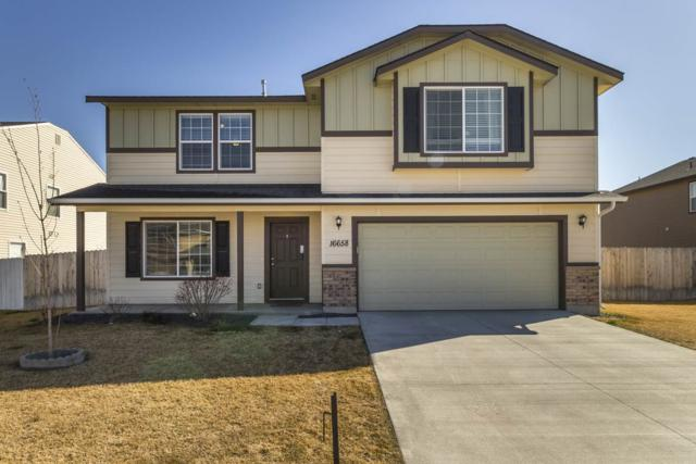 16658 Berkley, Caldwell, ID 83605 (MLS #98684951) :: Jon Gosche Real Estate, LLC