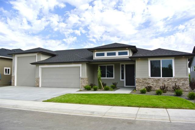 2138 N Finsbury Way, Star, ID 83669 (MLS #98684962) :: Broker Ben & Co.