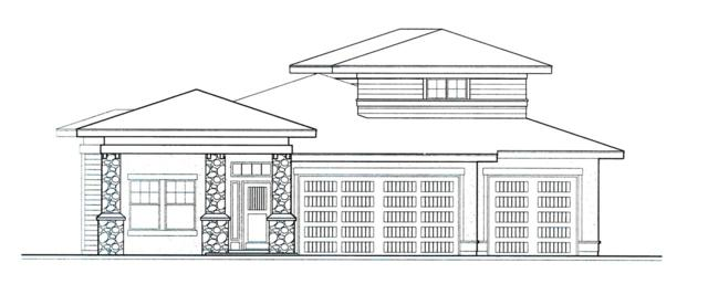 3572 W Balducci St., Meridian, ID 83646 (MLS #98685026) :: Jon Gosche Real Estate, LLC