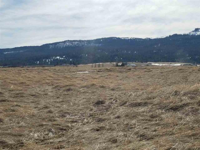 243 Ridgeview Drive, Grangeville, ID 83530 (MLS #98685077) :: Boise River Realty