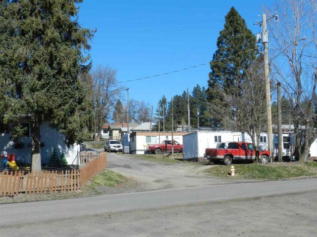 730 Ponderosa Drive, Potlatch, ID 83855 (MLS #98685109) :: Boise River Realty