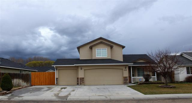 5108 Ormsby Ave, Caldwell, ID 83605 (MLS #98685291) :: JP Realty Group at Keller Williams Realty Boise