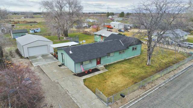 12887 S Conchos, Kuna, ID 83634 (MLS #98685326) :: Expect A Sold Sign Real Estate Group