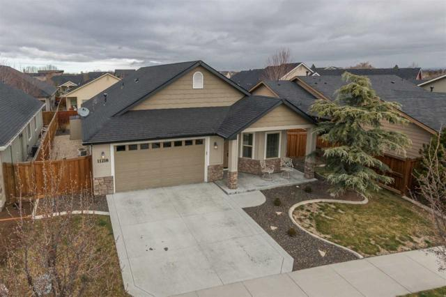 11218 W Soluna Dr., Boise, ID 83709 (MLS #98685332) :: Boise River Realty