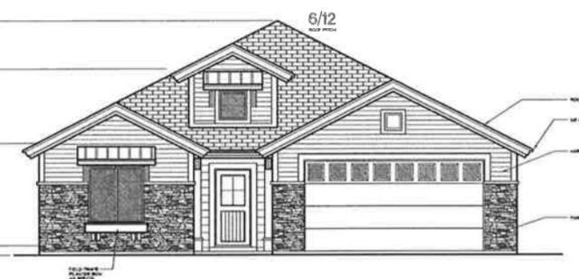 5771 N Fenwick Ave, Boise, ID 83714 (MLS #98685370) :: Broker Ben & Co.