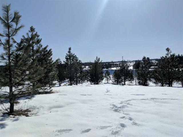 TBD Hwy 9, Deary, ID 83823 (MLS #98685452) :: Boise River Realty