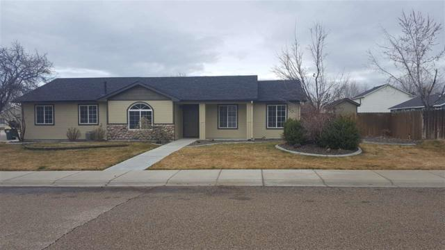 1336 W Kesler Drive, Kuna, ID 83634 (MLS #98685473) :: Expect A Sold Sign Real Estate Group