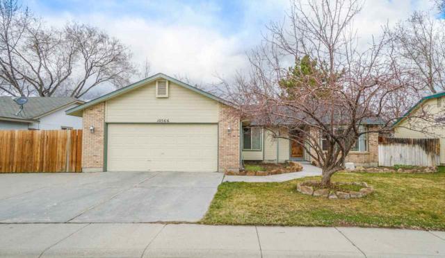 10566 W Silver City Court, Boise, ID 83704 (MLS #98685481) :: Juniper Realty Group