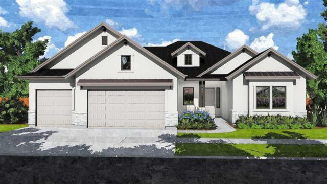 12823 W Auckland, Meridian, ID 83642 (MLS #98685497) :: Jon Gosche Real Estate, LLC