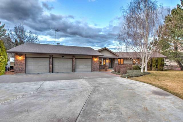1056 Gridley, Hagerman, ID 83332 (MLS #98685498) :: Jeremy Orton Real Estate Group
