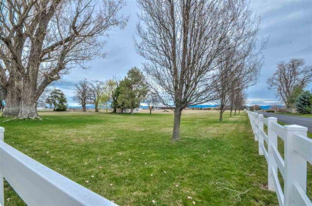 5240 N Star Rd, Meridian, ID 83646 (MLS #98685503) :: Expect A Sold Sign Real Estate Group
