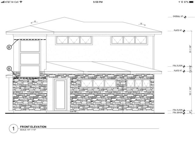 1622 S Michigan Ave, Boise, ID 83706 (MLS #98685508) :: Broker Ben & Co.