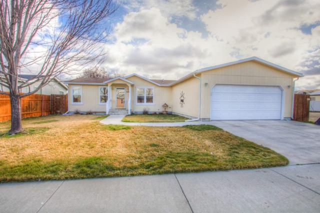 1330 S American Ave, Emmett, ID 83617 (MLS #98685533) :: Expect A Sold Sign Real Estate Group