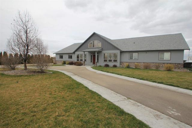 5820 Cherry Ln., Nampa, ID 83687 (MLS #98685570) :: Jeremy Orton Real Estate Group