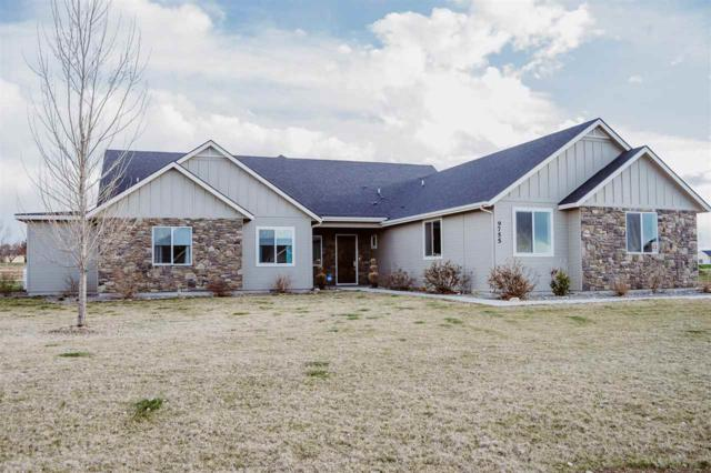 9755 Kelly Way, Middleton, ID 83644 (MLS #98685572) :: Broker Ben & Co.