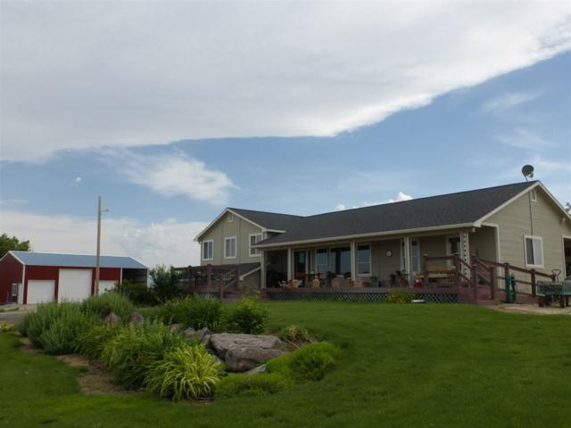 1552 S Sanctuary Lane, Homedale, ID 83628 (MLS #98685578) :: Jeremy Orton Real Estate Group