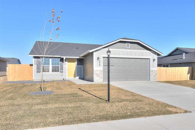 11834 Penobscot, Caldwell, ID 83605 (MLS #98685610) :: Broker Ben & Co.