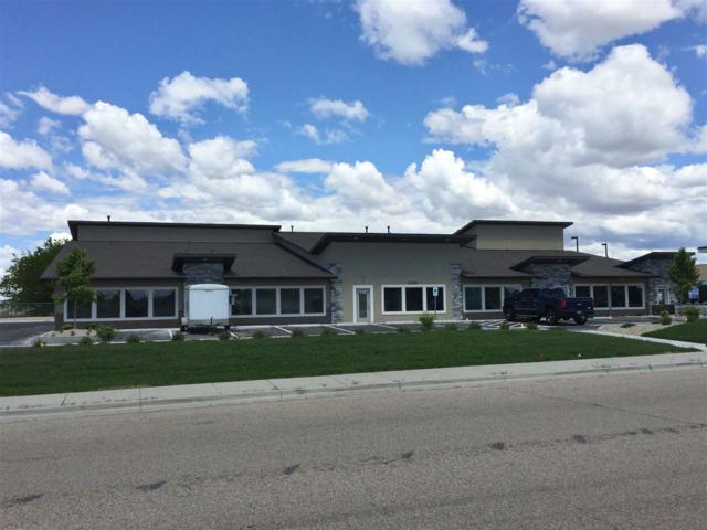 1200 E Watertower Street, Meridian, ID 83642 (MLS #98685870) :: Jon Gosche Real Estate, LLC