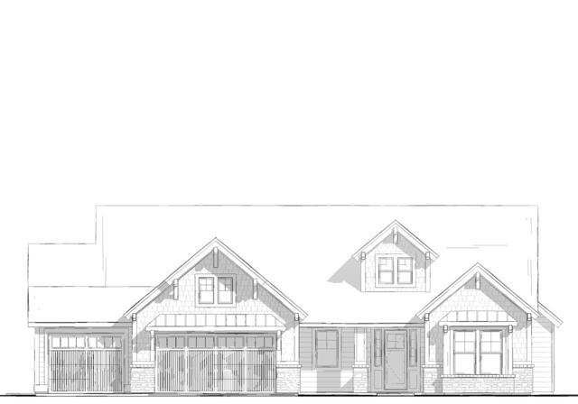 2165 N Luge Ave, Eagle, ID 83616 (MLS #98685957) :: Jon Gosche Real Estate, LLC
