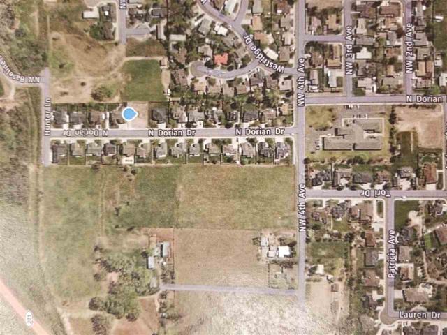678 N Dorian Dr, Ontario, ID 97914 (MLS #98686113) :: Jon Gosche Real Estate, LLC
