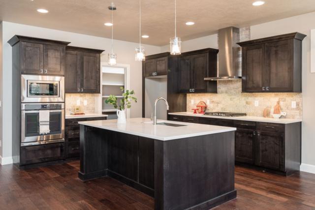 6591 W Hammermill, Boise, ID 83714 (MLS #98686163) :: Broker Ben & Co.