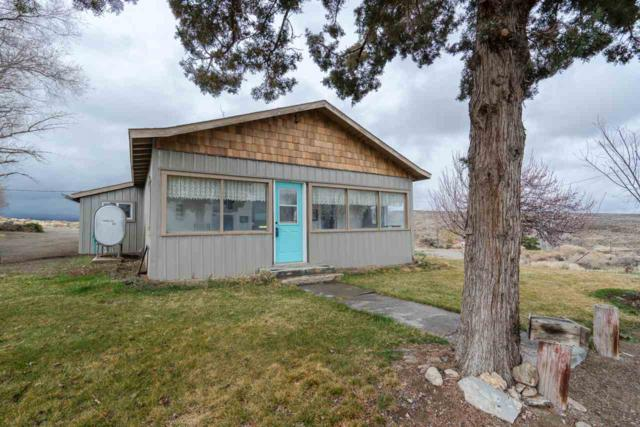 17049 Basey Street, Murphy, ID 83650 (MLS #98686188) :: Jon Gosche Real Estate, LLC