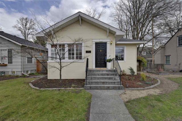1712 N 23RD ST, Boise, ID 83702 (MLS #98686253) :: Broker Ben & Co.