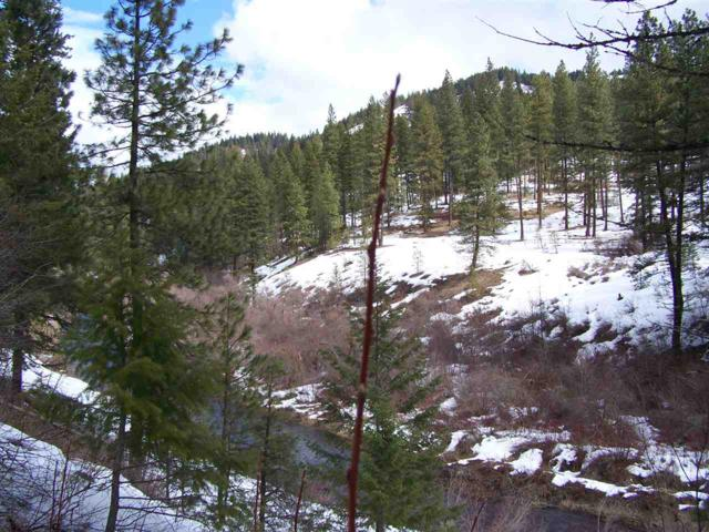 TBD Gaylord Rd, Council, ID 83612 (MLS #98686287) :: Broker Ben & Co.