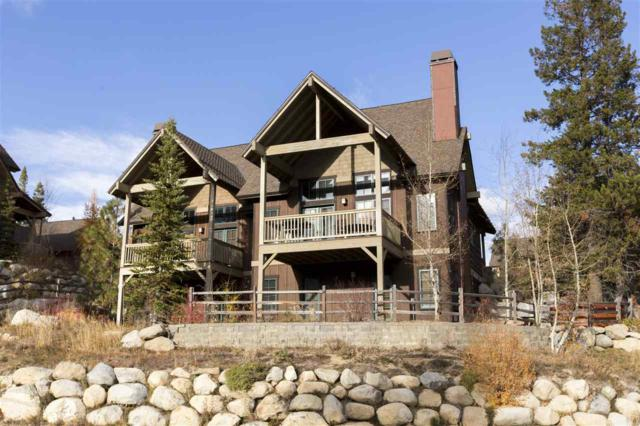 29 Golden Bench, Donnelly, ID 83615 (MLS #98686297) :: Boise River Realty