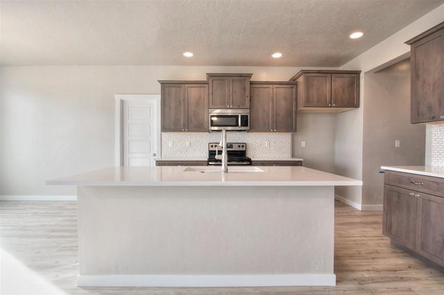 4230 W Spring House Dr., Eagle, ID 83616 (MLS #98686367) :: Zuber Group