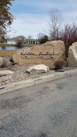 TBD Hidden Lakes Subd Lot 23 Block 2, Kimberly, ID 83341 (MLS #98686410) :: Jon Gosche Real Estate, LLC