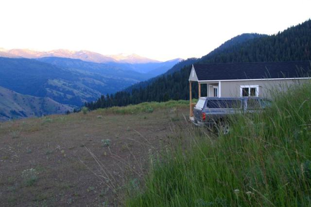 Lot 76 Whitewater Wilderness Ranch, Pollock, ID 83547 (MLS #98686513) :: Juniper Realty Group