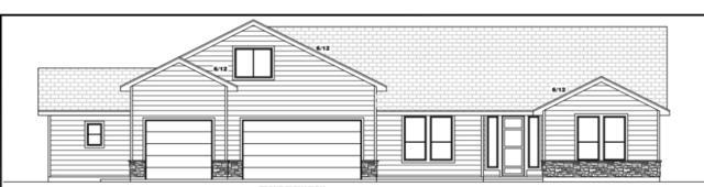 13801 Trail Lane, Caldwell, ID 83607 (MLS #98686533) :: Juniper Realty Group