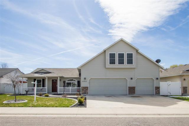 11711 W Edgestone St., Boise, ID 83709 (MLS #98686540) :: Juniper Realty Group