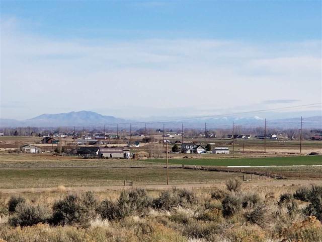 7179 Power Butte, Melba, ID 83641 (MLS #98686571) :: Zuber Group