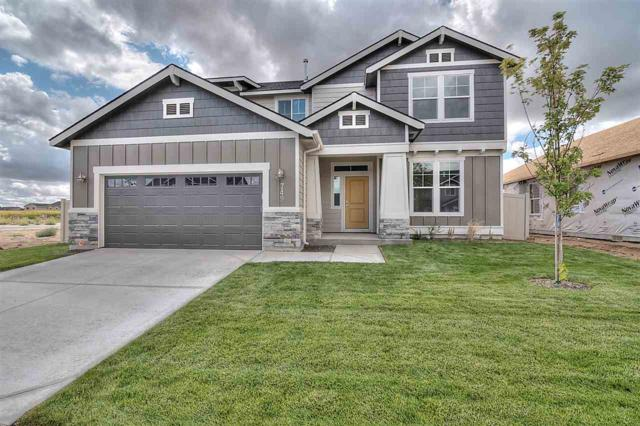 2622 N Coolwater Ave, Boise, ID 83713 (MLS #98686652) :: Jon Gosche Real Estate, LLC